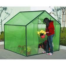 one stop gardens clasico cargando zoom