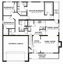 samlan homes canada 100% canadian homes mobile modular Small Double Wide Mobile Home Floor Plans samlan homes canada 100% canadian homes mobile modular manufactured homes at amazing prices a good life starts with a good home! peace river ber small double wide mobile homes floor plans
