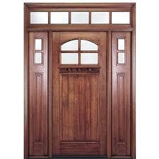 pella doors craftsman. Craftsman Style Entry Doors Model 1 2 T Pella . O