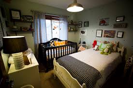 Shared Bedroom Boys Shared Bedroom Our Family Roost