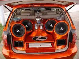 sound system car. audio upgrades \u2013 how to install your own new car stereo system | autos pinterest audio, cars and sound