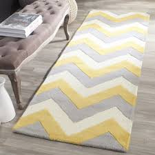 guides ideas charming chevron area rug with cool pattern fresh mohawk zig zag rug