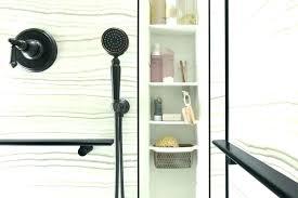 kohler shower enclosure shower walls shower enclosure shower kits shower walls cograph shower barre cograph shower