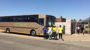 Mamelodi sundowns soccer offers livescore, results, standings and match details. Mission Actonville Wattville Sundowns Branch Facebook