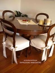 chair cover see more risultati immagini per coprisedia patchwork