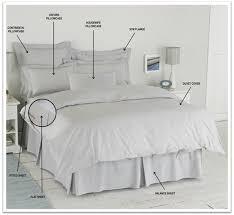 bed linen advice linen moore