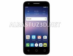 How To Root ALCATEL HC 1000 - ALBASTUZ3D