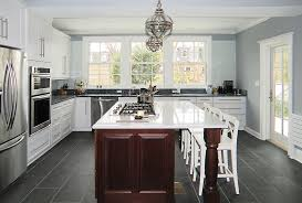 Maryland Kitchen Remodeling Minimalist Collection Impressive Decorating
