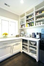 open faced cabinet open face cabinet open kitchen cabinet ideas homely ideas open shelf kitchen cabinets shelving design open face kitchen cabinet ideas