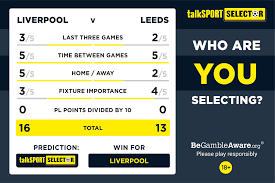 Liverpool vs Leeds as champions begin Premier League title defence season  with tasty first fixture against Marcelo Bielsa and co.