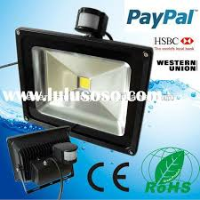 benedetina outdoor lighting wiring sensor light wiring sensor light wiring manufacturers in lulusoso