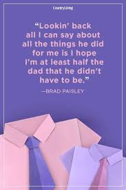 Birthday Quotes For Dad About Dads Death In Hindi Madamedelirosecom