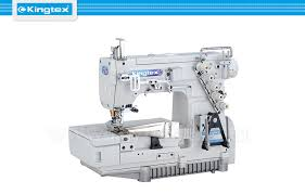 Kingtex Industrial Sewing Machine