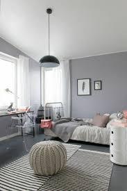 Schlafzimmer Jugendzimmer Einrichtungsideen