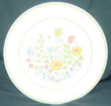 Corningware Dishes Patterns Best Inspiration Design