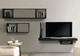 floating tv shelf for wall best mounted stand with shelves also media metal storage cabinets and floating tv shelf