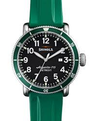 green watches for men men s fashion green watches for men