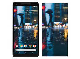 Download Pixel 2 Wallpapers for Your ...