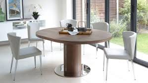 medium size of kitchen contemporary round dining room tables round dining table modern design contemporary rectangular