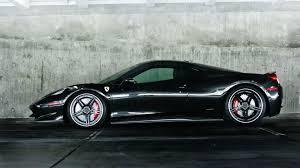 Ferrari 458 italia wallpapers hd wallpaper cave. 2015 Ferrari 458 Italia Wallpapers Wallpaper Cave