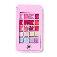 claire 39 s makeup kit. pink mini iphone makeup kit claire 39 s c