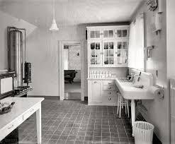 Homebase Kitchen Furniture Kitchen Design Homebase Aromabydesignus