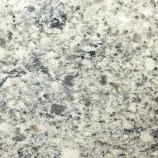 allen roth countertops quartz