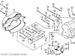 honda gl1000 goldwing wiring diagram honda auto wiring diagram 1976 honda goldwing wiring diagram jodebal com on honda gl1000 goldwing wiring diagram