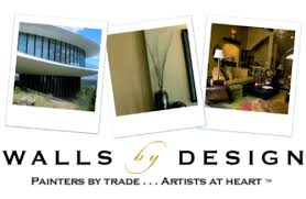 Small Picture Walls by Design Littleton CO Read Reviews Get a Bid BuildZoom