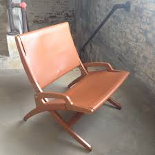 popular items for leather chair on