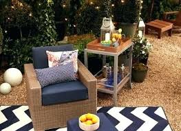 target patio cushions inspirational threshold patio cushions or target threshold wood patio furniture by at threshold