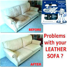 best leather couch cleaner cleaning leather sofa the best leather conditioner for furniture how to disinfect