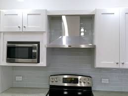 stove vent fan. full size of bedroom:kitchen exhaust hood stove fan range cheap vent s