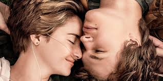 'The Fault In Our Stars' Soundtrack Might Be This Generation's 'Breakfast  Club' | HuffPost
