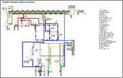 colored wiring diagram gs750 valorsolo com php id 172