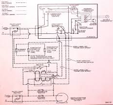 furnace wiring diagram older furnace wiring diagrams export furnace wiring diagram at Furnace Wiring Diagram