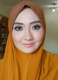 natural look is the most requested bridal makeup look nowadays natural makeup will enhance your natural beauty and you will absolutely stunning on your
