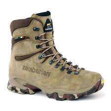 <b>Ботинки Zamberlan 1014 Lynx</b> Mid GTX, camouflage, 45 EU ...