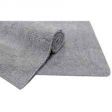 light grey bathroom rugs inspirational blue and white bath rug rug designs design ideas i1h of