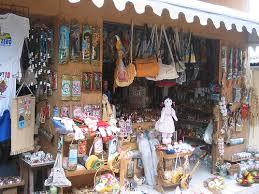 Image result for VISITA A FEIRA DE CARUARU-PE