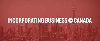 how to incorporate. Simple How The Ultimate Guide On Business Incorporation In Canada Inside How To Incorporate