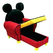 kid lounge furniture. Fine Furniture Kids Lounge Chair Chairs Furniture Kid  Personalized Toddler   With Kid Lounge Furniture R