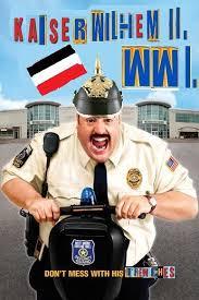 Prestigious Prussian Memes - more shitposting via Relatably.com
