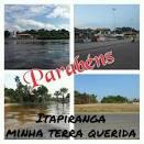 imagem de Itapiranga Amazonas n-4