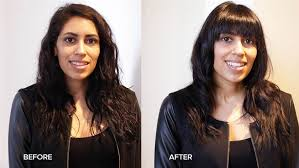 what is my face shape how to determine your face shape once and for all