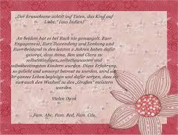 Spruch Abschied Hort Pdf Sprache Und Interaktion Im Kindergarten