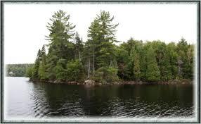 st boniface est à moins de dix minutes de shawinigan et moins de vingt minutes de trois rivières