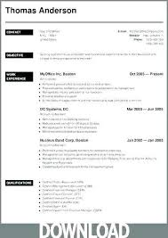 Resume Builder App Resume Builder App Free Best Of Fake Resume Maker Cool Resume Builder App Free