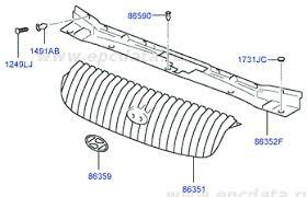 similiar auto mobile diagram keywords auto wiring plug connectors car radio parts auto mobile diagram