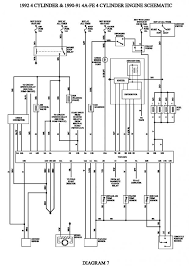 toyota forklift starter wiring 7fg25 wiring diagram option toyota forklift starter wiring 7fg25 wiring diagrams second 4y toyota starter diagram cv pacificsanitation co toyota